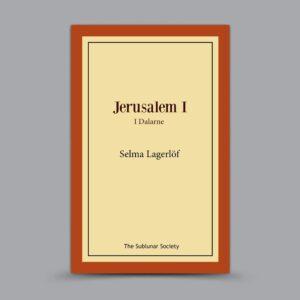 Jerusalem I: I Dalarne